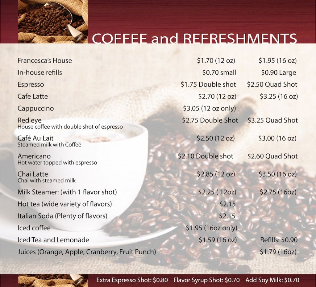 coffee_menu